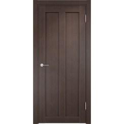 Межкомнатная дверь Casaporte «Флоренция 21» (глухая)