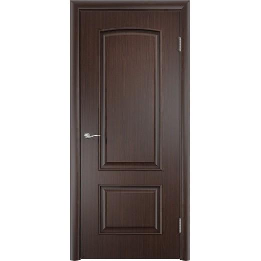 Межкомнатная ламинированная дверь «C-5 ДГ» (глухая)