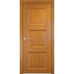 Межкомнатная дверь Casaporte «Милан 09» (глухая)