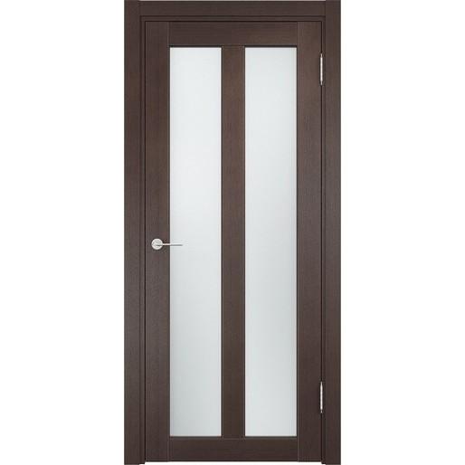 Межкомнатная дверь Casaporte «Флоренция 22» (со стеклом)