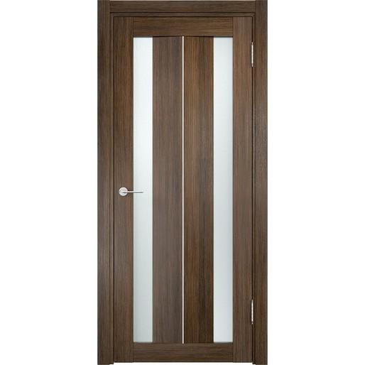 Межкомнатная дверь Casaporte «Сицилия 04 Светлая» (со стеклом)