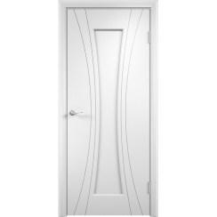 Межкомнатная дверь с пленкой ПВХ «Богемия ДГ» (глухая)
