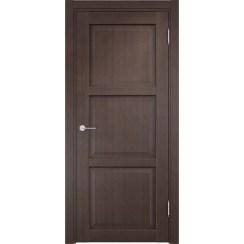 Межкомнатная дверь Casaporte «Рома 27» (глухая)