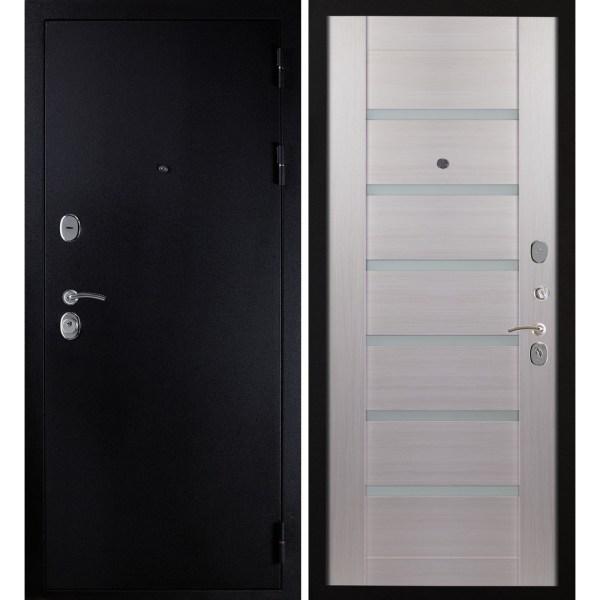 Входная металлическая дверь «МД-05»