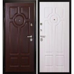 Входная металлическая дверь «МД-07»