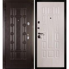 Входная металлическая дверь «МД-35»