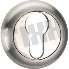 Дверная накладка «ET 04»