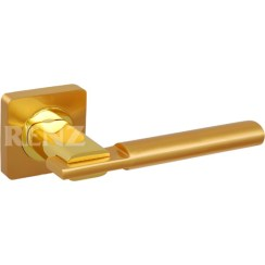 Дверная ручка «Лоренцо»