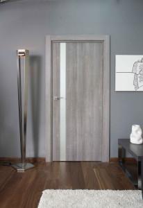 mezhkomnatntya-dver-800-2000-v-interiere