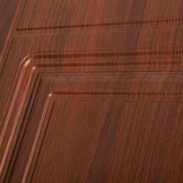 Входная металлическая дверь «МД-33»