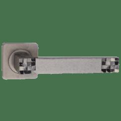 Дверная ручка «Марелла»