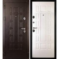 Входная металлическая дверь «МД-34»