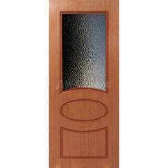 shponirovannaya-dver-dzhaz-svetlyy-oreh-so-steklom