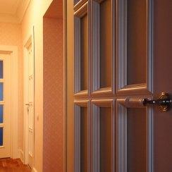 Новые межкомнатные двери в интернет-магазине ДМ-Сервис
