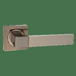 Дверная ручка «AL 521-02»