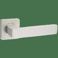 Дверная ручка «AL 534-02»