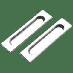 """Дверная ручка """"INSDH 601"""" для раздвижных дверей TIXX"""