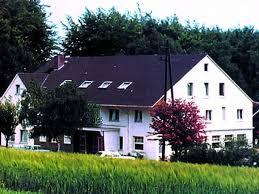 Georgsmarienhütte