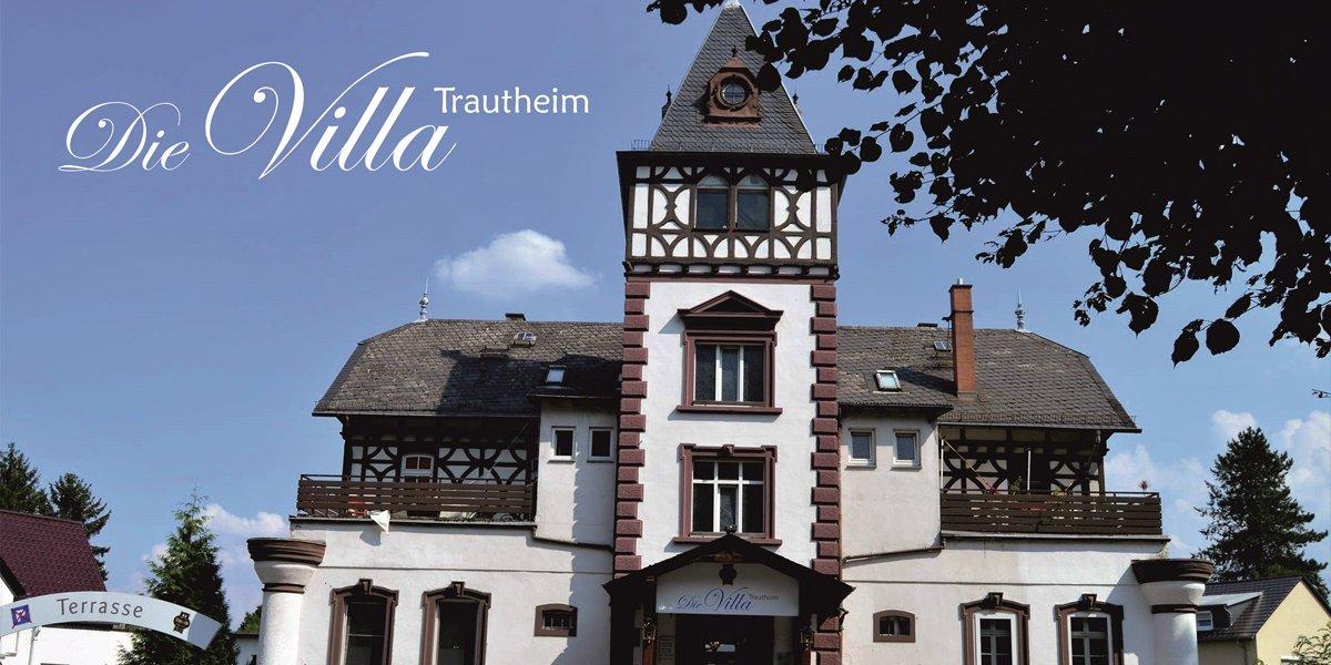 Trautheim
