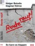 rente_rauf_cover