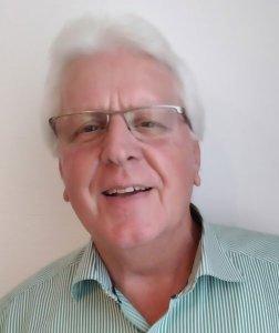 Günther Dehlen