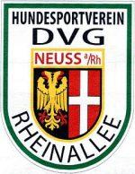 LOGO-DVG-Neuss-Rheinallee