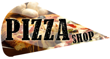Pizza_Shop_opt_1_Full_Photo_Proof