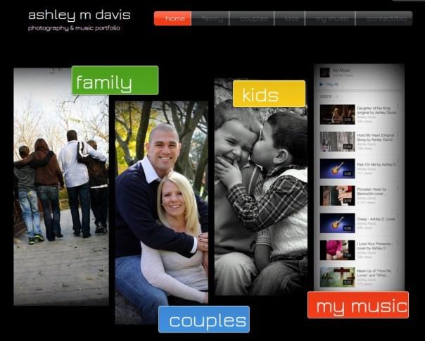 ashleymdavis.dvgpro.com