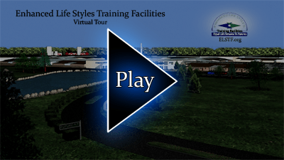 Enhanced Life Styles Training Facilities Virtual Tour