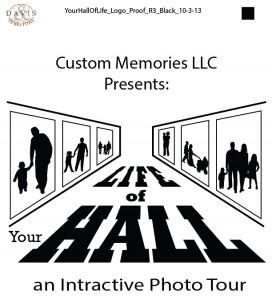 hall of life_R3_10-3-13 -web-01