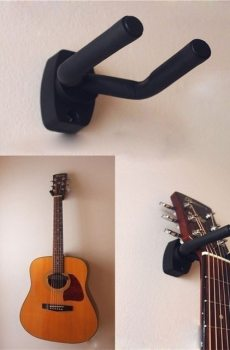 https://dvgpro.com/wp-content/uploads/2019/03/1-Pcs-Guitar-Hanger-Hook-Holder-Wall-Mount-Stand-Rack-Bracket-Display-Guitar-Bass-Screws-Accessories.jpg_640x640.jpg