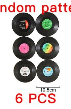 https://dvgpro.com/wp-content/uploads/2019/03/2-4-6-PCS-Environmental-Plastic-Vinyl-Record-Table-Placemats-Simple-and-Creative-Mug-Coaster-Heat-3.jpg_640x640-3.jpg
