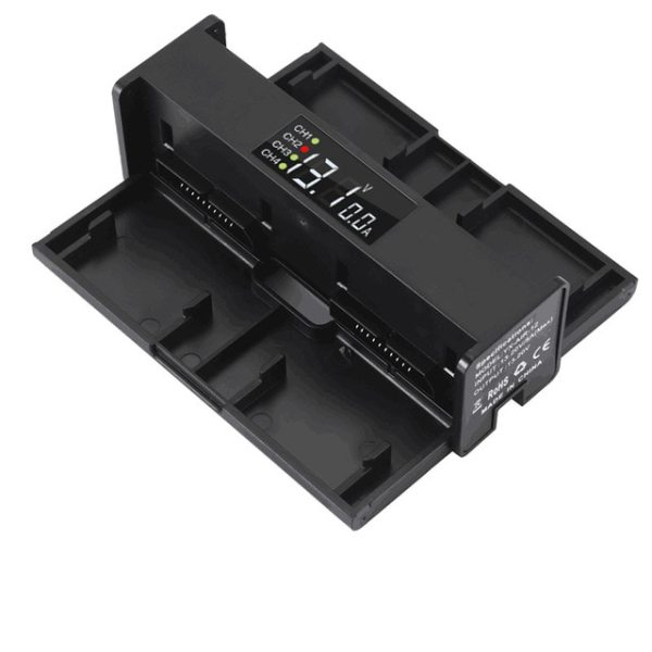 https://dvgpro.com/wp-content/uploads/2019/03/DJI-Mavic-Air-4-in-1-Portable-Drone-Battery-Charger-Converter-Battery-Charging-Hub-Smart-Charger.jpg_640x640.jpg