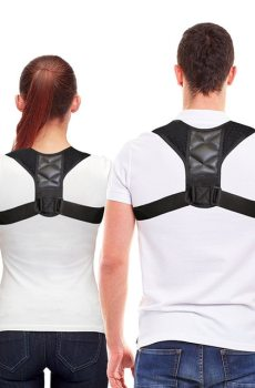 https://dvgpro.com/wp-content/uploads/2019/03/Medical-Clavicle-Posture-Corrector-Adult-Children-Back-Support-Belt-Corset-Orthopedic-Brace-Shoulder-Correct-.jpg_640x640.jpg