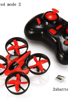 https://dvgpro.com/wp-content/uploads/2019/03/New-Arrival-Eachine-E010-Mini-2-4G-4CH-6-Axis-3D-Headless-Mode-Memory-Function-RC-32.jpg_640x640-32.jpg