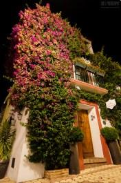 26 de Julio,Villa de Marbella,Calle Principe