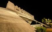 Fotografía 1, 4 de Mayo 2013,Empezamos con esta fotografía,que da entrada al mundo de la noche en Marbella.