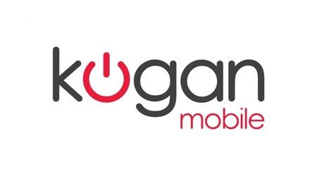 The return of Kogan Mobile: What do you get with its new