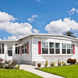 Compare Mobile Home Insurance April 2021 Finder Com