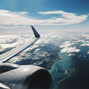 Skyscanner discount codes and coupons   finder NZ