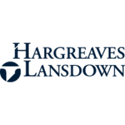 Hargreaves Lansdown: Pension & retirement services explained