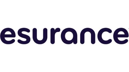 Esurance Auto Insurance Oct 2020 Review Finder Com