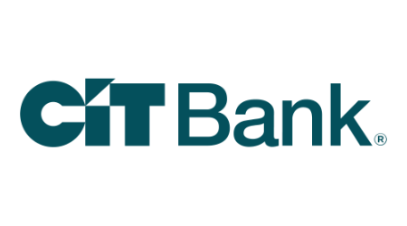 Cit Bank Term Cds Review October 2020 Finder Com
