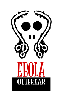Did you choose the Ebola Question for your PBL?