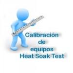 imagen_destacada_calibracion_hst_v2