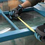 cambiar-el-vidrio-de-una-ventana_paso_03