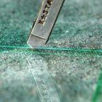 cambiar-el-vidrio-de-una-ventana_paso_05