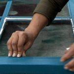 cambiar-el-vidrio-de-una-ventana_paso_09