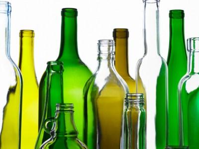 Los castellanos y leoneses reciclaron 40.857 toneladas de residuos de vidrio
