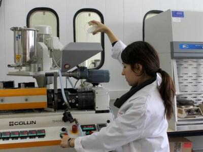 El vidrio, el material más seguro contra la migración de compuestos tóxicos